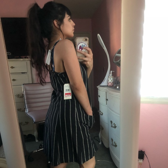 Billabong Dresses & Skirts - billabong dress